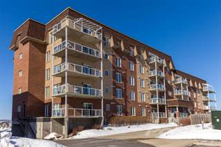 Condo for sale in 2360 Albert St, Rockland, Ontario, K4K 0C4