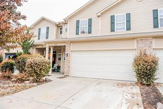 Condo for sale in 7022 Forrester Lane, Indianapolis, IN, 46217