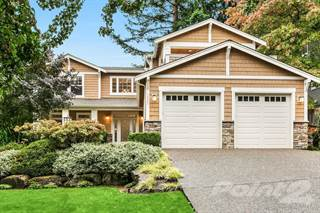 Single Family for sale in 1521 5th Pl , Kirkland, WA, 98033