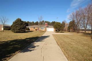 Single Family for sale in 9892 RANDALL, Capron, IL, 61012