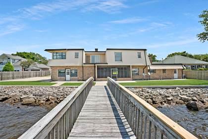 Residential for sale in 6522 HECKSCHER DR, Jacksonville, FL, 32226