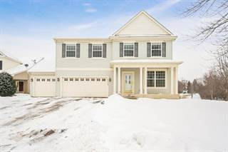 Single Family for sale in 6230 Ladyslipper Circle, Mound, MN, 55364
