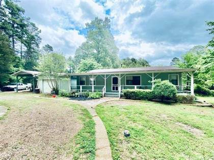 Residential Property for sale in 304 Love Road, Mountain View, AR, 72560