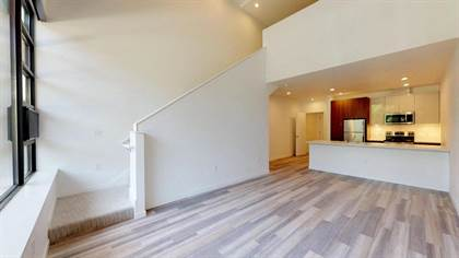 Apartment for rent in 10711 8th Ave NE, Seattle, WA, 98125