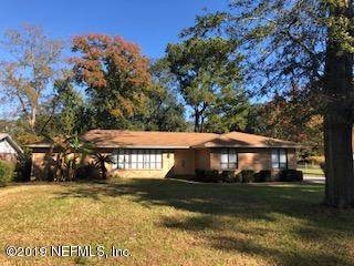 House for sale in 3929 BESSENT RD, Jacksonville, FL, 32218