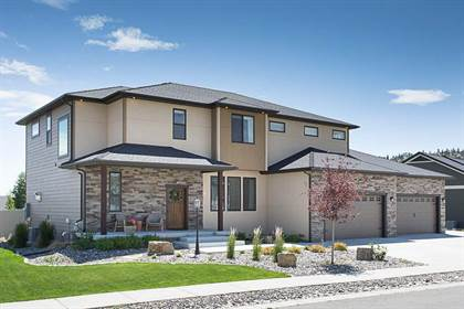 Residential Property for sale in 6254 TIMBERCOVE, Billings, MT, 59106