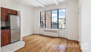 Apartment for rent in 228 W 71st St #4K - 4K, Manhattan, NY, 10023