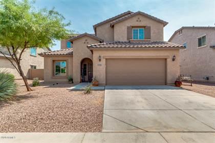 Residential Property for sale in 10961 E Serafina Avenue, Mesa, AZ, 85212