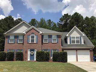 Single Family for sale in 1333 Mckinsey Ridge, Loganville, GA, 30052