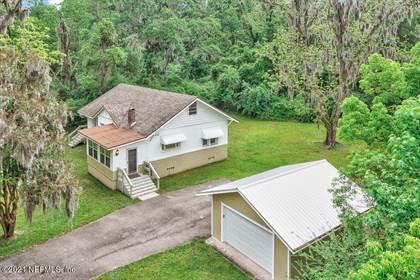 Residential Property for sale in 11701 LEM TURNER RD, Jacksonville, FL, 32218