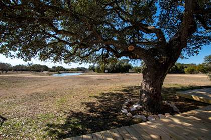 Farm And Agriculture for sale in 7180 KC 210, Junction, TX, 76849