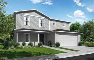 Single Family for sale in 2281 Creel Rd 182, Atlanta, GA, 30349