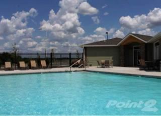Apartment for rent in Horizon Trails Apartments - California, Gardner, KS, 66030
