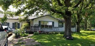 Single Family for sale in 2290 North Highway 19, Salem, MO, 65560