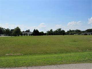 Land for Sale Columbus County, NC - Vacant Lots for Sale in