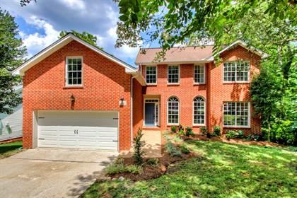 Residential Property for sale in 729 E Woodlands Trl, Nashville, TN, 37211