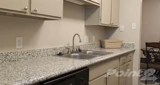 Apartment For Rent In Riviera Apartments   Elizabeth, Dallas, TX, 75243