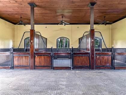 Residential Property for sale in 6535 Winkler RD, Fort Myers, FL, 33919