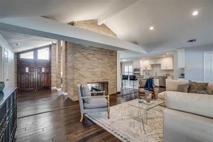 Residential Property for sale in 5009 Willow Lane, Dallas, TX, 75244