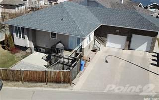 Residential Property for sale in 3043 St James CRESCENT, Regina, Saskatchewan