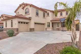 Single Family for sale in 13584 W BANFF Lane, Surprise, AZ, 85379