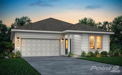 Singlefamily for sale in 25806 Northpark Pine Dr, Porter, TX, 77365