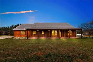Single Family for sale in 6078 State Highway 16 S, Graham, TX, 76450