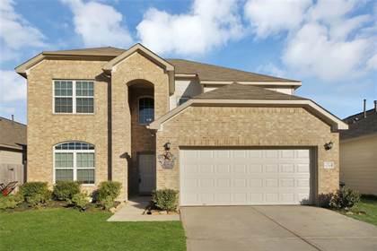 Residential for sale in 12310 King Ferdinand Drive, Houston, TX, 77044