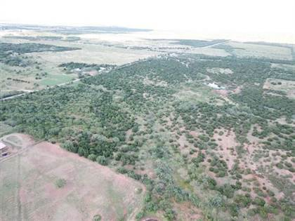 Lots And Land for sale in Tbd Braune, Abilene, TX, 79606