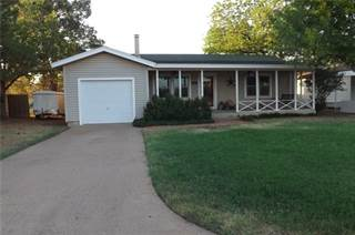 Single Family for sale in 1012 NW 1st Street, Hamlin, TX, 79520