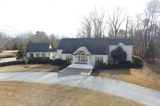 Single Family for sale in 1804 Blue Banks Farm Road, Greater Falkland, NC, 27834