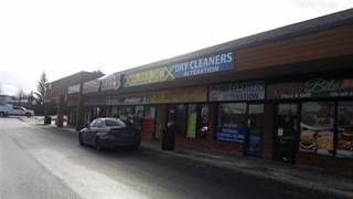 Comm/Ind for sale in 3476 Glen Erin Dr 7, Mississauga, Ontario