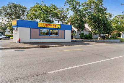 Commercial for sale in 2700 Route 88, Point Pleasant, NJ, 08742