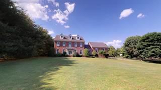 Single Family for sale in 2422 Douglass Glen Ln, Franklin, TN, 37064