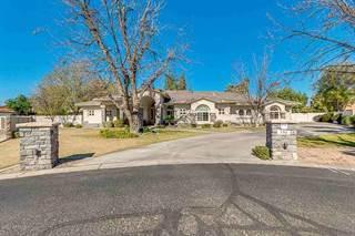 Single Family for sale in 198 N LA ARBOLETA Court, Gilbert, AZ, 85234