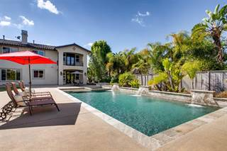 Single Family for sale in 15524 Mission Preserve Pl, San Diego, CA, 92145