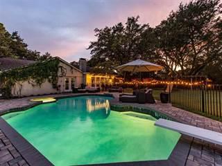 Single Family for sale in 6867 Meadowcreek Drive, Dallas, TX, 75254