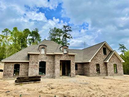 Residential Property for sale in 24 Greenbrier Dr., Hattiesburg, MS, 39402