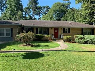 Single Family for rent in 2428 Peeler Road, Dunwoody, GA, 30338