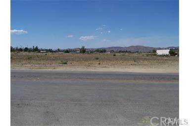 Lots And Land for sale in 0 Sante Fe, Hemet, CA, 92543