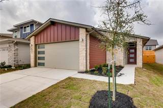 Single Family for rent in 8033 Linnie LN, Austin, TX, 78724