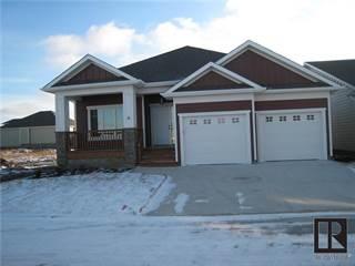 Condo for sale in 36 70 OAK FOREST CR, Winnipeg, Manitoba
