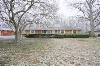 Single Family for sale in 913 South Brentwood Avenue, Indianapolis, IN, 46239