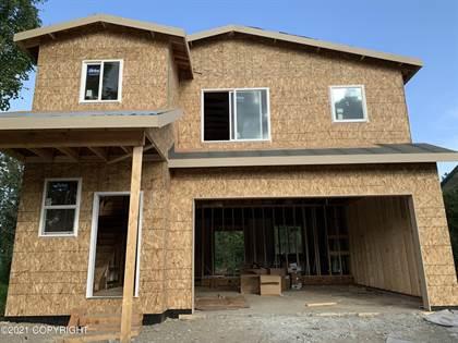 Residential Property for sale in 369 N Chugach Street, Palmer, AK, 99645