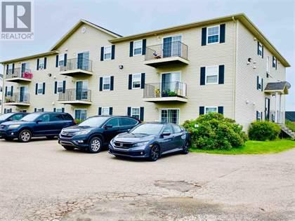 Single Family for sale in 33 GLEN STEWART Drive UNIT 10, Stratford, Prince Edward Island, C1A1A0