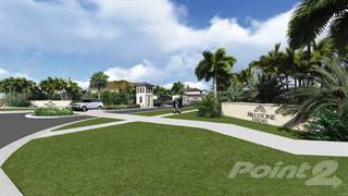 Mixed Use for sale in Southwest 148th Avenue, Davie, FL, 33331