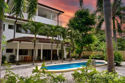 Residential Property for sale in Flamingo Estates #32: Investment property in Flamingo!, Playa Flamingo, Guanacaste