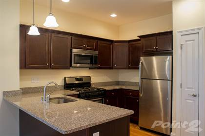 Apartment for rent in 49 Sheridan Avenue, Albany, NY, 12210
