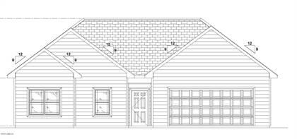 Residential Property for sale in 262 Hallie Lane, Macon, GA, 31211