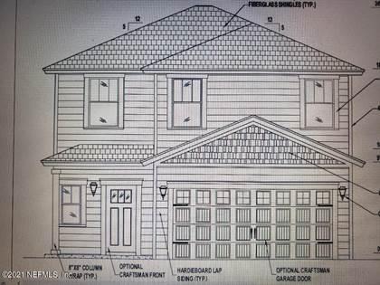 Residential Property for sale in 4480 SHAWNEE ST, Jacksonville, FL, 32210